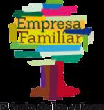 Emrpesa Familiar - El fruto de los valores